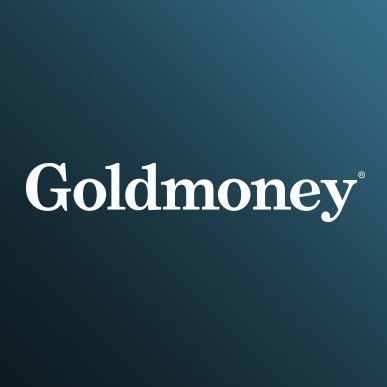 Goldmoney Review logo