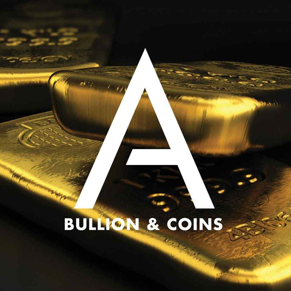Is Atkinsons Bullion A Scam logo