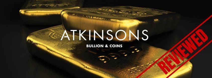 Is Atkinsons Bullion A Scam